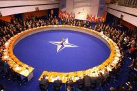 НАТО называет космос новой сферой оперативной деятельности