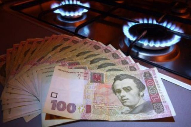 В Украине возросло количество обращений за субсидиями