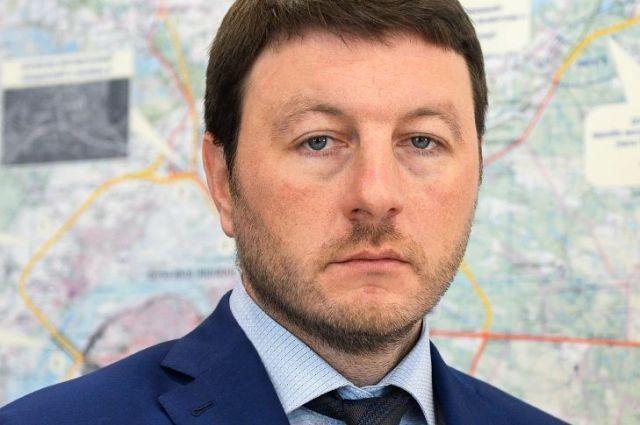 Вадим Власов