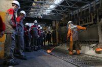 На красноярском заводе внедрены лучшие технологии работы.