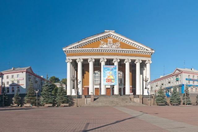 В аутсайдерах оказались Прокопьевск, Салаир и Полысаево (134,137 и 138 баллов).