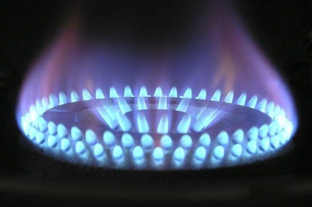 Около 100 газовиков обходят частный сектор и многоквартирные дома.