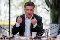 Украина отказалась от помощи Беларуси в контроле границы с Россией