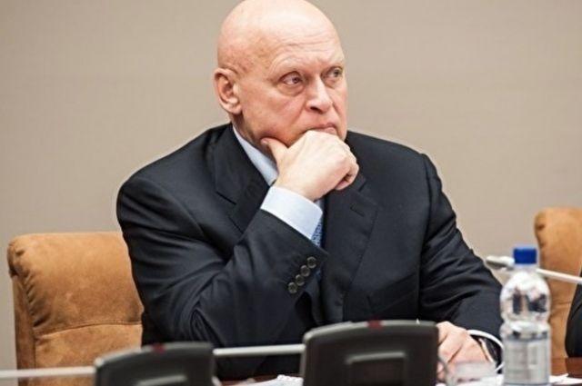 Послание губернатора прокомментировали Евгений Заболотный и Ольга Ройтблат