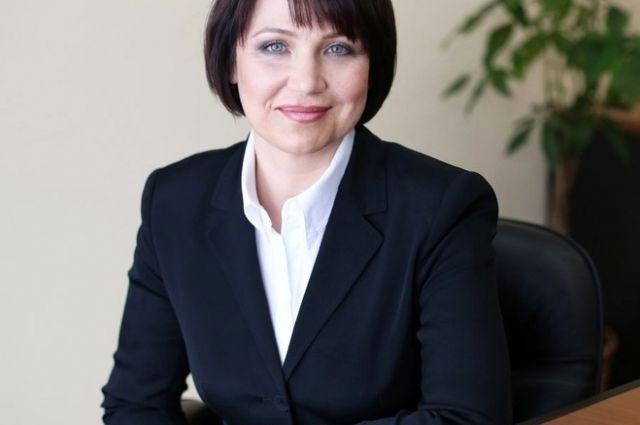 Инна Куликова: качественная медицинская помощь должна быть доступна всем