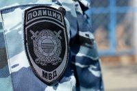 УМВД Оренбуржья: возникли проблемы с выдачей справок о судимости.