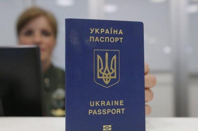 В Украине изменятся стандарты фото для представителей вероисповеданий
