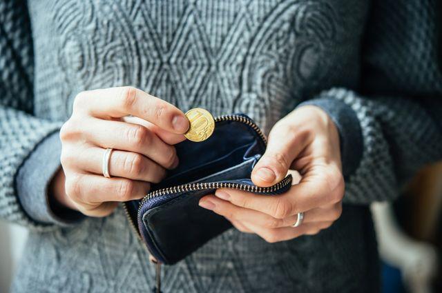 Мрот при начислении пенсии
