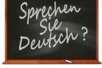 Конкурс переводов «Немецкая муза» в Тюмени ставит рекорды