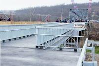 США прокомментировали открытие моста в Станице Луганской: что известно