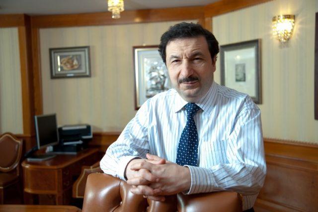 Ректор РАНХиГС отметил инвестиционную направленность бюджета Москвы