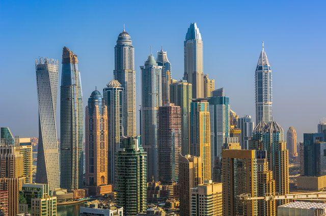 Дубай хабаровск купить виллу на пхукете