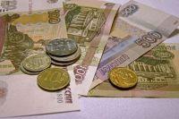 Еще одна ижевчанка потеряла 200 тыс. руб., поверив телефонным мошенникам