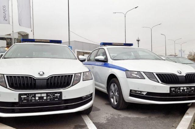 Все автомобили оснащены передним приводом, 7-ступенчатой роботизированной коробкой передач, двигателем объемом 1,8 л и мощностью 179 л.с.