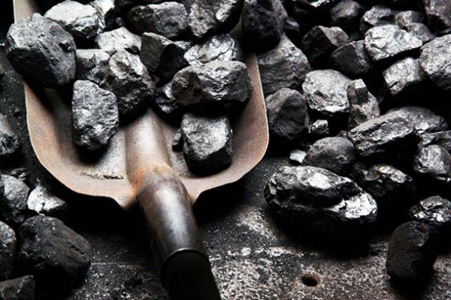 Теплоэлектростанции Украины накопили рекордный запас угля, - Минэнерго
