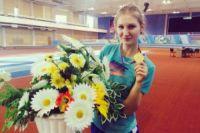 Александра Неделько