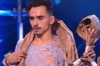 Оренбуржцы продолжают выступать в шоу «Танцы».