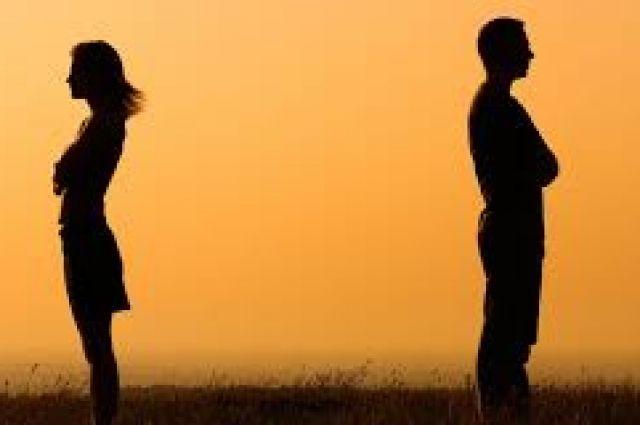 Украинец подал на развод из-за того, что его насиловала жена