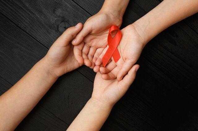 Cпециалист по лечению ВИЧ: больные дети могут прожить долгую жизнь