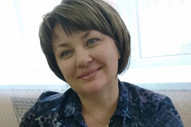Проект Натальи Киосе «Речетория» дважды становился победителем регионального этапа всероссийского конкурса проектов в области социального предпринимательства