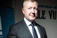 Зеленский назначил нового главу Черновицкой ОГА: что о нем известно