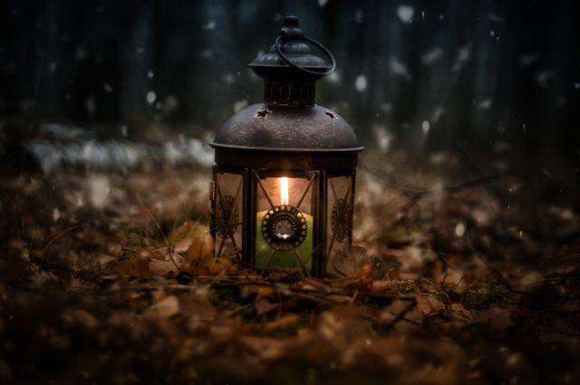 26 ноября: професиональный праздник, народно-церковный календарь, Златоуст