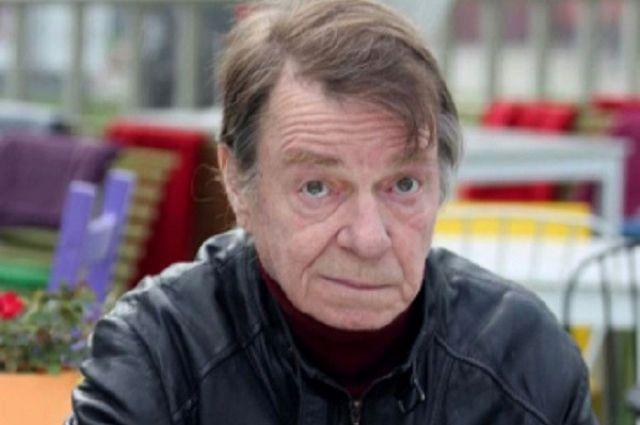Звезда фильма «Золотой теленок» умер в Москве: подробности трагедии