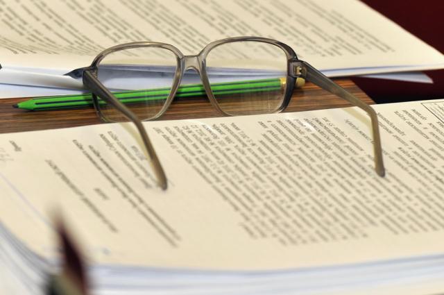 В библиотеках ЯНАО юристы начали бесплатно консультировать всех желающих