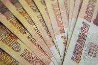 Несмотря на рост средней заработной платы у бюджетников, Новосибирская область заняла лишь седьмое место из 12 по этому показателю в Сибирском федеральном округе.