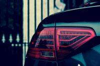 В Надымском районе задержали серийного угонщика авто