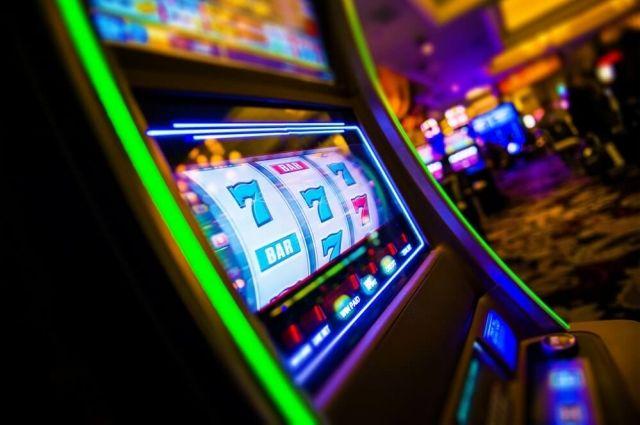 Лишь 11% украинцев безоговорочно поддерживают легализацию азартных игр