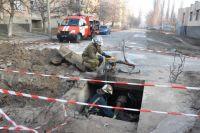 В ГСЧС назвали дату, когда планируют восстановить теплосеть в Светловодске