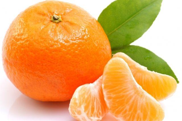 Стало известно, сколько можно съесть мандарин без вреда для здоровья