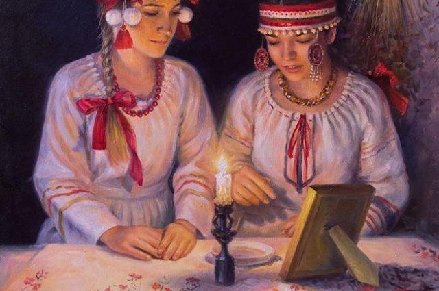 27 ноября: церковный праздник, Филипповка, что нужно сделать девушкам