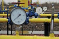 Газпром назвал условия для продолжения транзита газа через Украину