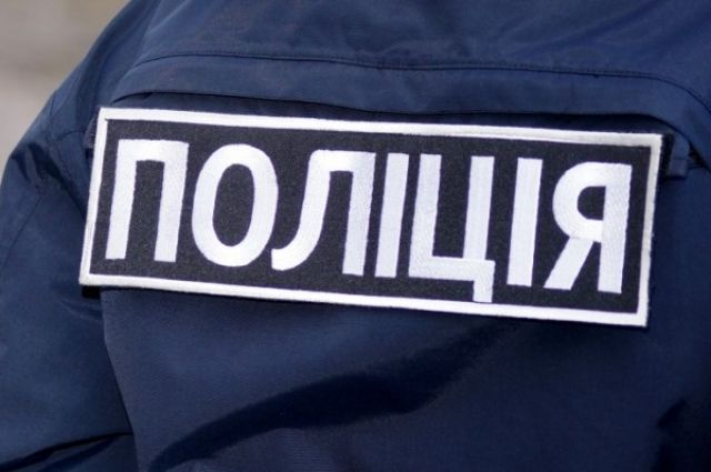 Массовое отравление во Львове: полиция открыла уголовное производство