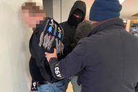 В Киеве мошенники пообещали полтора миллиона евро за мандат нардепа