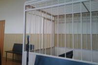 Суд приговорил мужчину к штрафу в размере 10 тысяч рублей.