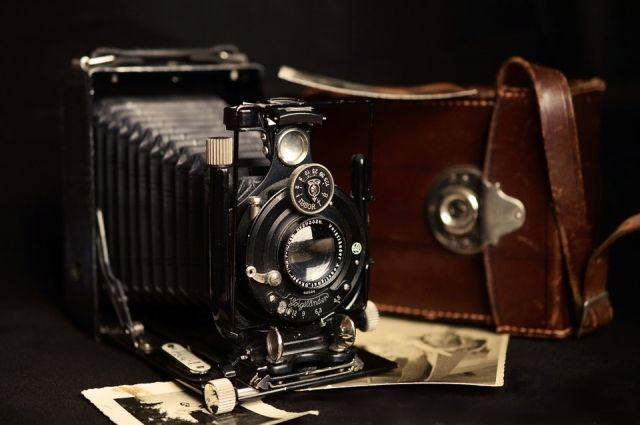 Тюменцев приглашают принять участие в создании фотолетописи региона