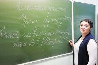 Наталья Агафонова: «Когда выходишь на уважительный и честный разговор с родителями и детьми, тогда и жалобы исчезают сами собой».