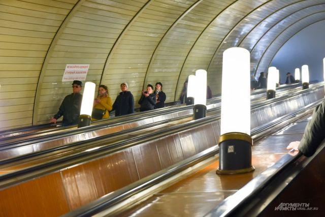 Со второй веткой метро от ЖБИ до ВИЗа можно будет добраться за 20 минут.