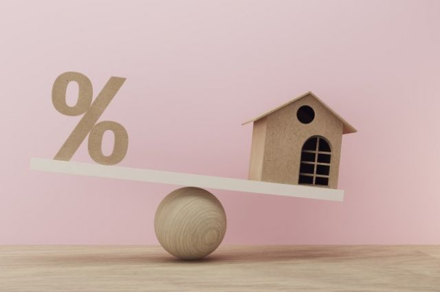 Новое предложение доступно при приобретении готового и строящегося жилья и действует до 31 декабря.