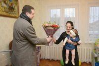 Возможности нового центра позволили сохранить жизнь ребёнку и стабилизировать состояние девочки в максимально короткие сроки.