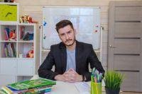 Школьные пародии белгородцев собрали тысячи просмотров в соцсетях.
