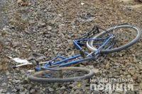 В Харьковской области поезд насмерть сбил велосипедиста: детали инцидента