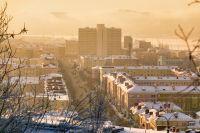 В Мурманской области очень дорогое отопление, но от смены мазута на газ дешевле оно не станет, считают эксперты.