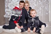 Участник четырёх Олимпиад, победитель универсиады  Денис Корнилов хотел бы проводить больше времени с семьёй.