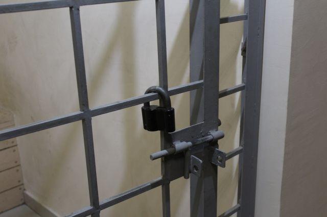 Новотроицкий чиновник, подозреваемый во взяточничестве, пробудет в СИЗО до 5 января 2020 года.