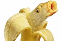 Ешь и не психуй: эксперты назвали фрукты, которые улучшают настроение