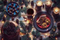 28 ноября: православный праздник, кто родился, именины, обычаи дня